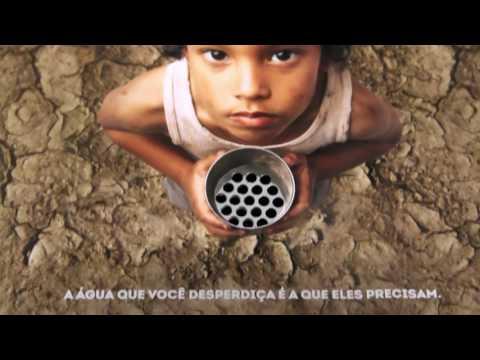 Colgate Water Savers