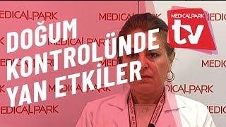 Elazığ medical park kadın doğum doktorları