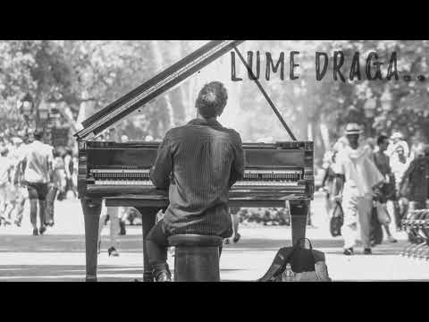 Click - Lume draga (feat Oana Ciucanu) || prod  by Style da Kid