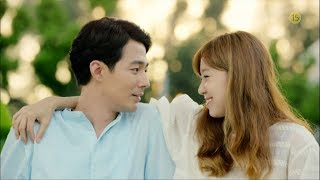 SBS [괜찮아사랑이야] - 7월 23일 첫방송 예고(드라마 ver)