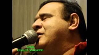 AGDAM TOYU  NAHID VE TACIR   CEKLIS SEMSEDDINE MEXSUSDUR  13 01 2014
