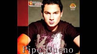 Mi Dama De Colombia - Jowell & Randy ft Pipe Calderon , Pipe Bueno , J Balvin