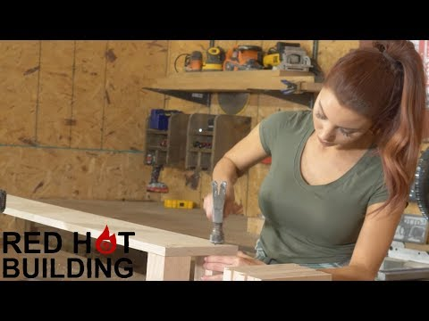 Reloading Table   Red Hot Building