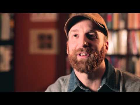 I Dies At You -- Newfoundland And Labrador Language Lessons
