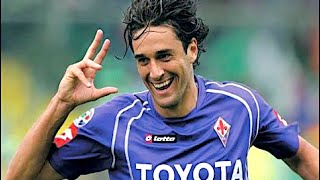 Luca Toni ● Best Goals Ever