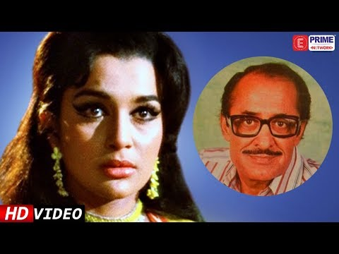 Why Asha Parekh Never Got MARRIED | Prime Flashback | EPN Mp3