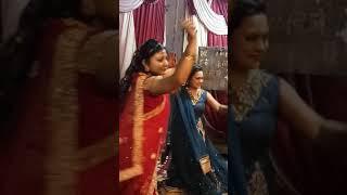 Mata bhjan by kumar Rakesh at Vijay vihar Rohini Video