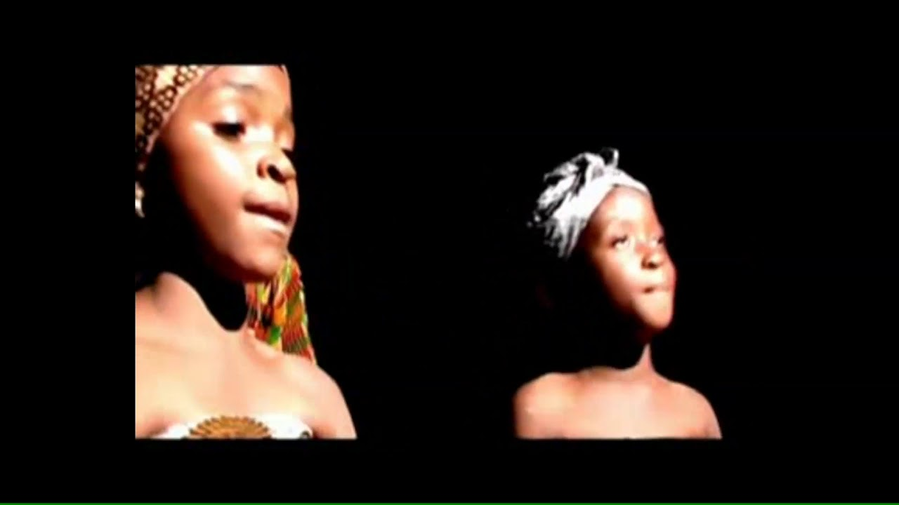 Download Israel Maweta - Medi Be Mayi (Medley)