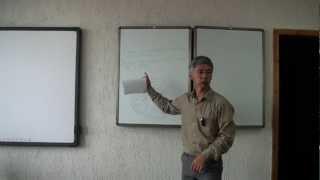 Теория консультирования(http://www.gusmanov.org При разъяснении своей теории я ссылался на только что проведенную консультацию http://youtu.be/PRZZVVkR3h..., 2014-08-22T18:16:50.000Z)