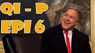 Qi Series P Episode 6