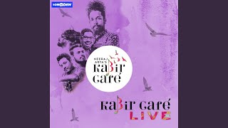 Download song Ghat Ghat