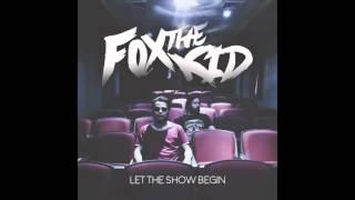 Fox the Kid - Following the Summer *audio*