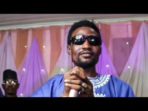 Download Dafin So | Nura M Inuwa 2019 | Latest Hausa Song