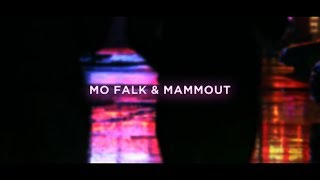 Mo Falk & Mammout - Light It Up [Official Video] (OUT NOW!)