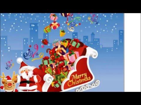 Thiên Thần Giáng Sinh - Khởi My ft Ngô Thiên