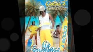 Coltont It 39 s Summer..mp3