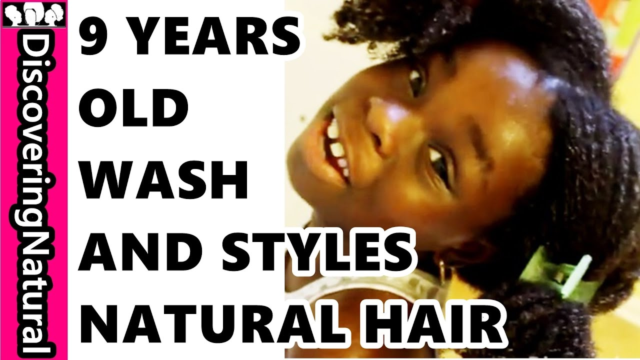 59 natural african hair styles 85