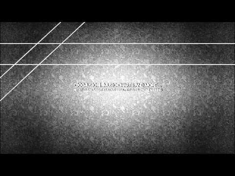 Clean Bandit ft. Love Ssega - Telephone Banking (Audio)