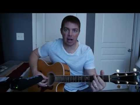 3-common-mistakes-for-singing-and-playing-guitar-together---(matt-mccoy)