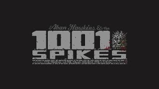 1001 Spikes (PC) - Gameplay/First Impressions!