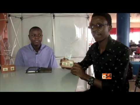App Developers in Uganda