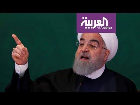 إيران تصعد علنا وتسعى للوساطة سرا  - نشر قبل 1 ساعة