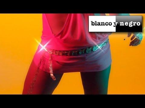 Sir Lewis - Shaki Riddim (DJ LBR Remix) Official Video