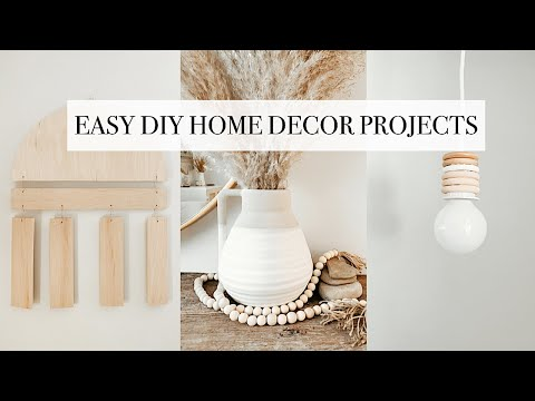 easy-diy-home-decor-projects-(on-a-budget:-wood-wall-hanging,-pendant-light-&-casa-beads)