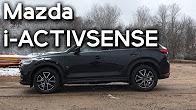 Eich Motor Company Youtube