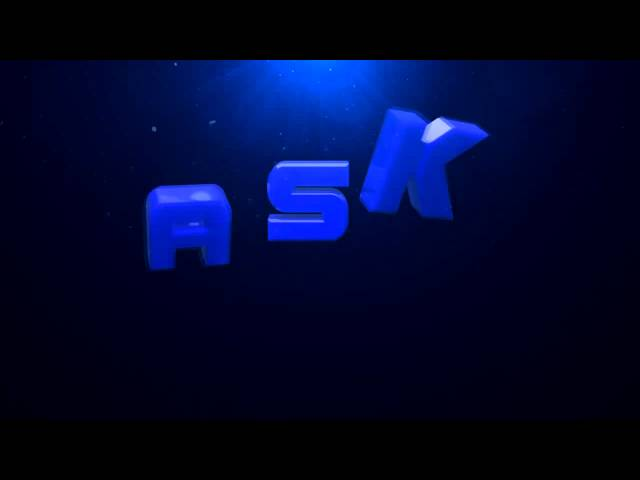 asK Intro