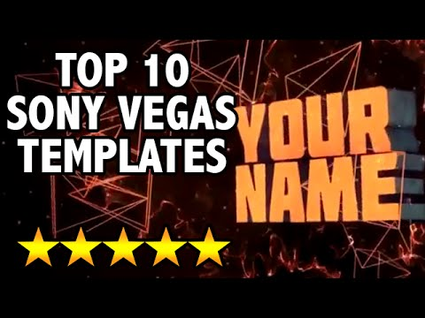 Top 10 intro templates movie maker limitless 2015 episodes maxwellsz