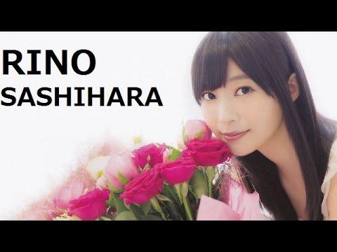 HKT48 指原莉乃 4thシングルの件で秋元康とガチ口論!