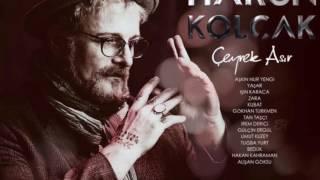 Harun Kolçak feat Tan Taşçı - Gitme Seviyorum