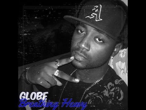 Globe - Breathing Heavy - Zouk - Mar 2014 [LOR]