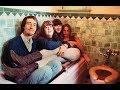 The Mamas & The Papas - California Dreamin' (With Lyrics)