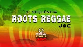 Baixar Roots Reggae ( 1ª Sequência )