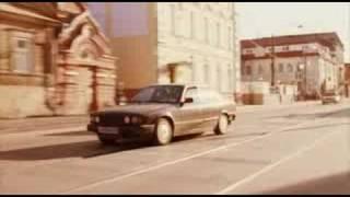 Жмурки-BMW