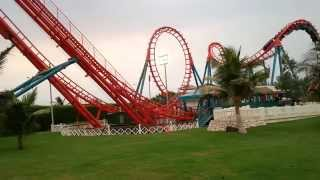 Video Theme Park jeddah Saudi Arabia download MP3, 3GP, MP4, WEBM, AVI, FLV Juli 2018
