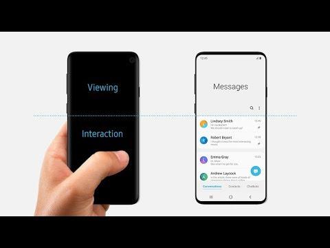 Samsung Galaxy J7 Star (2018) Android 8 0 0 FRP/Google