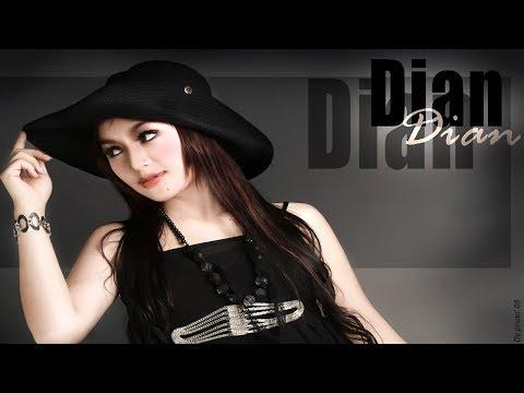 Download Mp3 lagu Dian Ratih - Bergetar [OFFICIAL] terbaru 2020