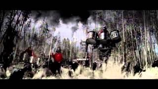 Slipknot   Left Behind (Videos Oficial)