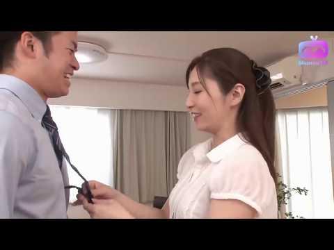 Mertua Biadab PERKOSA Menantu Sampe Puas || Jepang Xxx || No Sensor