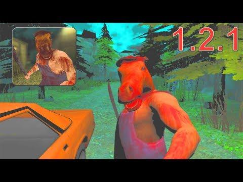 HeadHorse Version 1.2.1 - Full Gameplay (Android & iOS)