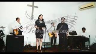 Lagu rohani nias New album Sangkakala