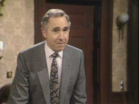 Download Yes Minister Special Sketch (Christmas at the ministry)- 1982