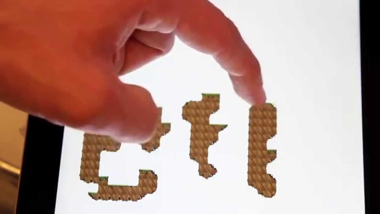Jigsaw Puzzle Ios Github
