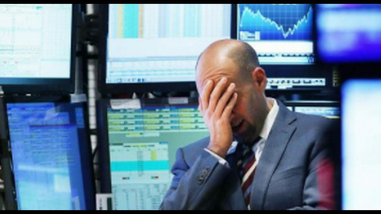 rigged-traders-busted-using-chat-rooms-to-rig-fx-trading-no-jail-time