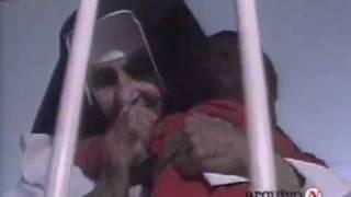 Irmã Dulce - MAIOR BRASILEIRA DE TODOS OS TEMPOS