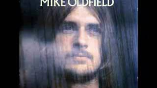 Mike Oldfield   Ommadawn part 1 complete