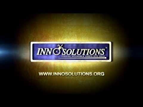 INNoSolutions - Company ID (2013)